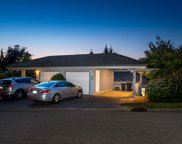 68 Shoreline Circle, Port Moody image