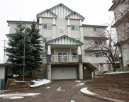 15 Somervale View Southwest Unit 305, Calgary image