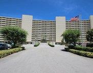 124 Lakeshore Drive Unit #Apt G-33, North Palm Beach image