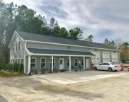 8390 Highway 707, Myrtle Beach image
