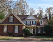 8 Red Fern Trail, Simpsonville image