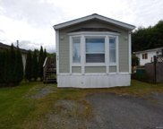 7100 Highview  Rd Unit #74, Port Hardy image