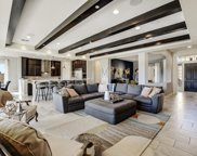 30209 N 55th Way, Cave Creek image