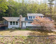 50 Drachenfels Road, Conway image