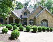 9719 Summer Ridge  Lane, Mooresville image