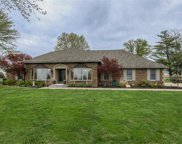 24200 Ne Colbern Road, Lee's Summit image