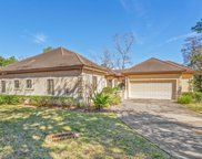 1850 COLWOOD CT, Jacksonville image