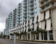 140 S Dixie Hwy Unit #708, Hollywood image