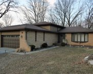 2452 E Lakeshore Drive, Crown Point image