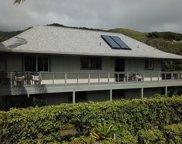 10315 Kamehameha V, Kaunakakai image