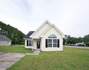 3820 Harden Dr., Conway image