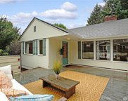 10327 14th Ave NW, Seattle image
