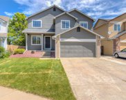 5637 East 122nd Drive, Brighton image