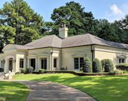117 Camellia Drive, Dothan image