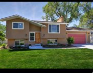2463 W Ledgewood Dr S, Taylorsville image
