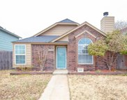 2133 Westmore Drive, Moore image