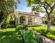 26108 Shadow Rock Lane, Valencia image