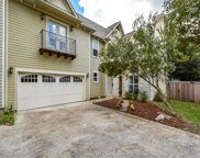 5605 Clay Ave Unit B, Austin image