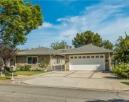 26404     Birchfield Avenue, Rancho Palos Verdes image