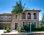 11440 Wild Meadow Pl, Scripps Ranch image