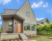 3315 37th Ave S, Seattle image