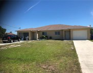 4951/4953 Golfview Blvd, Lehigh Acres image