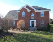 12913 Willow Forest Dr, Louisville image