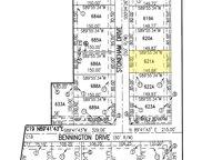 Lot  621A Stoneham Drive Unit 621A, Mishawaka image