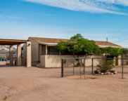 834 W Foothill Street, Apache Junction image