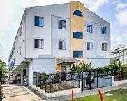 411 N Kenmore Ave, Los Angeles image