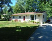 31225 Sikon, Chesterfield Twp image