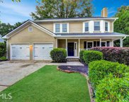 1931 Sumter Ct, Lawrenceville image