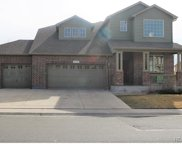 6680 East 129th Avenue, Thornton image