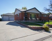 1166 East 111th Place, Northglenn image
