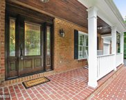6400 WINDERMERE CIRCLE, North Bethesda image
