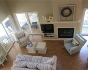 38865 Whispering Pines Unit 56099, Bethany Beach image