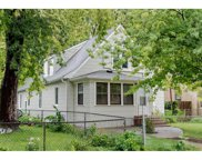 3519 Snelling Avenue, Minneapolis image