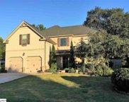 107 Oak Branch Drive, Simpsonville image