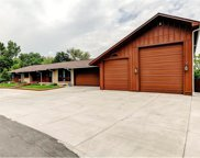 13425 Braun Road, Golden image