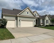 13668 Blooming Orchard Dr  Drive, Fishers image