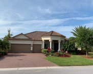 8108 Heritage Grand Place, Bradenton image