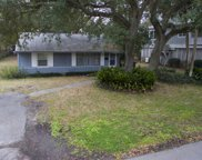 2302 Hartnett Boulevard, Isle Of Palms image