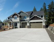 6006 63rd Ave Ct NW, Gig Harbor image