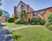 9 Hudson View  Hill, Ossining image