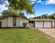 306 W Northgate Drive, Irving image
