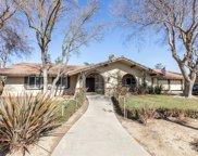 1380 W Browning, Fresno image