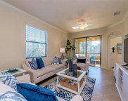 9715 Acqua Ct Unit 131, Naples image
