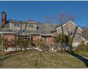 51 Betsy Brown Road, Port Chester image