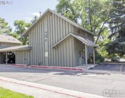 1823 Indian Meadows Ln, Fort Collins image