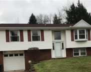 167 Valley Green, Findlay Twp image